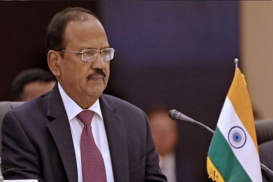 Breaking- अमेरिका म्हणते, भारताने केलेला हल्ला योग्यच