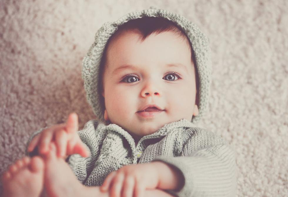 कुपोषित बालकांसाठी उंटिणीचं दूध पौष्टिक आहे.