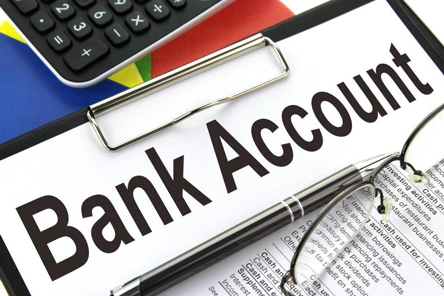 तुमचं बँक अकाऊंट LICला जोडलं पाहिजे. असे अनेक जण आहेत त्यांनी पाॅलिसी बँक खात्याला जोडली नाहीय. त्यांचं पेमेंट LICनं थांबवलंय.