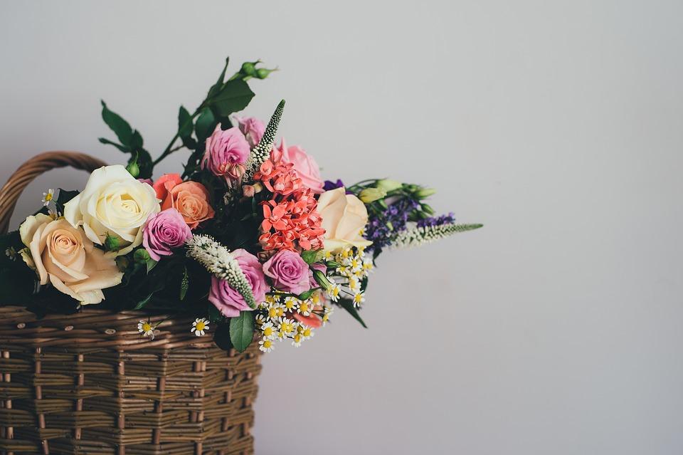कुणी तुम्हाला 11 गुलाब भेट दिले तर समजा त्या व्यक्तीसाठी तुम्ही अनमोल आहात.