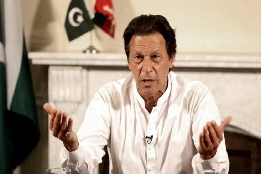 पाकिस्तानला युद्धाची खुमखुमी, तेल कंपन्यांच्या प्रमुखांची बोलवली बैठक!
