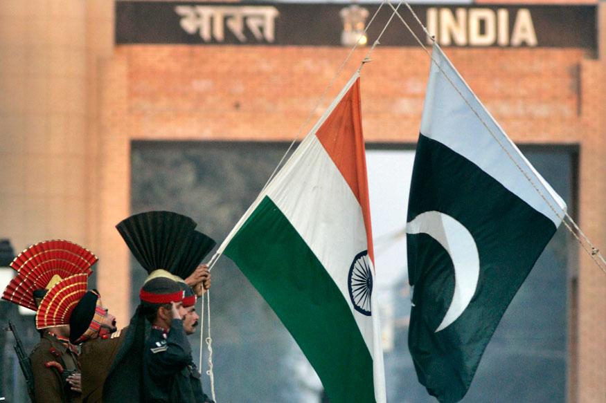 भारतीय पायलट अभिनंदन यांच्याबाबत मोठी बातमी, पाकिस्तान तडजोडीला तयार