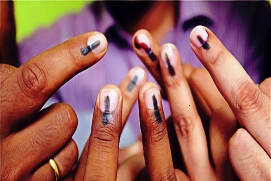 देशात 130 मिलियन तरूण अर्थात १३ कोटी तरूण पहिल्यांदा मतदान करणार आहेत. त्यामुळे त्यांच्या अपेक्षांचा विचार देखील सरकारला करावा लागणार आहे. त्यांना आगामी सरकारकडून नेमकं काय अपेक्षित आहे. याचा देखील विचार करणं क्रमप्राप्त आहे.