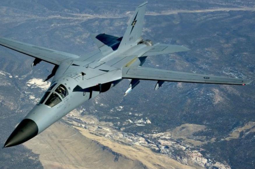 'यामुळे पायलटला हातही लावू शकत नाही पाकिस्तानी सेना'