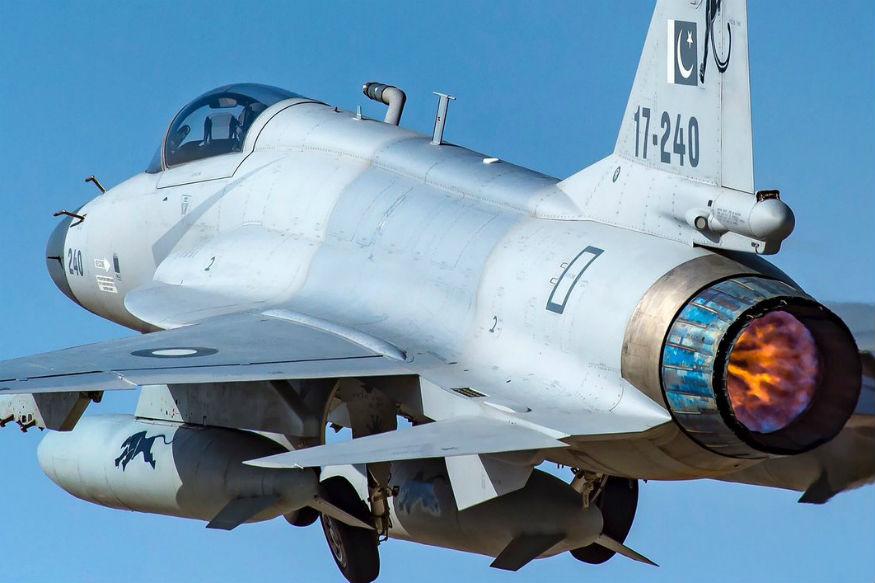 आरएएनडी कॉर्पोरेशन अभ्यासात असं म्हणण्यात आलं आहे की, भारत आणि पाकिस्तानदरम्यान आतापर्यंतच्या सर्व हवाई युद्धांमध्ये भारत विजयी झाला आहे.