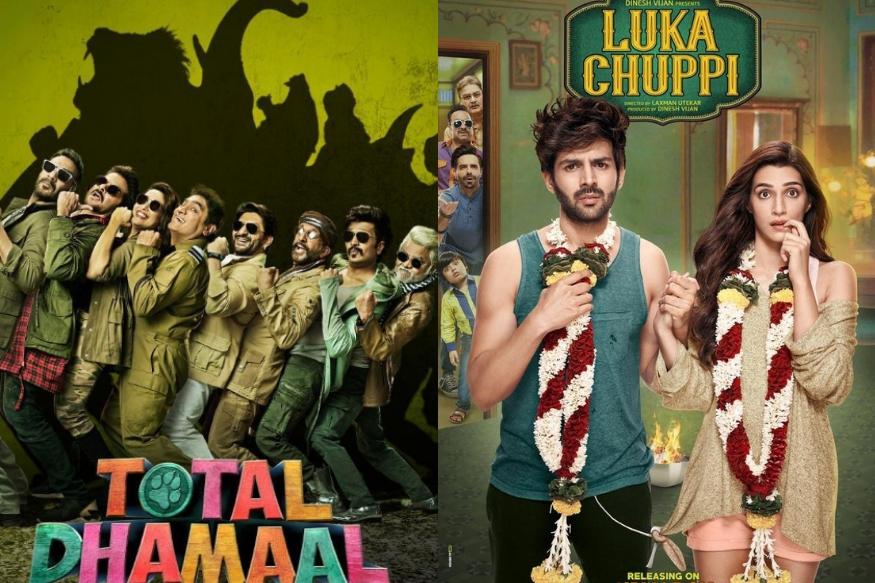 पुलवामा हल्ल्यानंतर बॉलिवूडचे हे 6 सिनेमे पाकिस्तानात होणार नाहीत प्रदर्शित