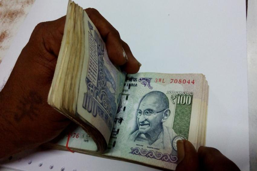 यात भारतीय नागरिक गुंतवणूक करू शकतील. पॅन कार्ड असणं गरजेचं आहे. एकापेक्षा जास्त लोक एकत्र गुंतवणूक करू शकतात.
