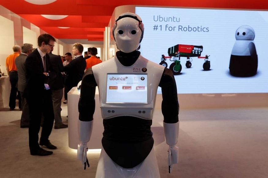 दरम्यान, जोडीदाराशी बोलण्यासाठी रोबोटचा वापर चांगला नसल्याचं  CiPच्या एक्झुकेटिव्ह प्रोड्युसरचं म्हणणं आहे. पण, जोडीदार निवडीसाठी रोबोटची मदत महत्त्वपूर्ण ठरू शकते असं देखील CiPच्या एक्झुकेटिव्ह प्रोड्युसरनं स्पष्ट केलं आहे.