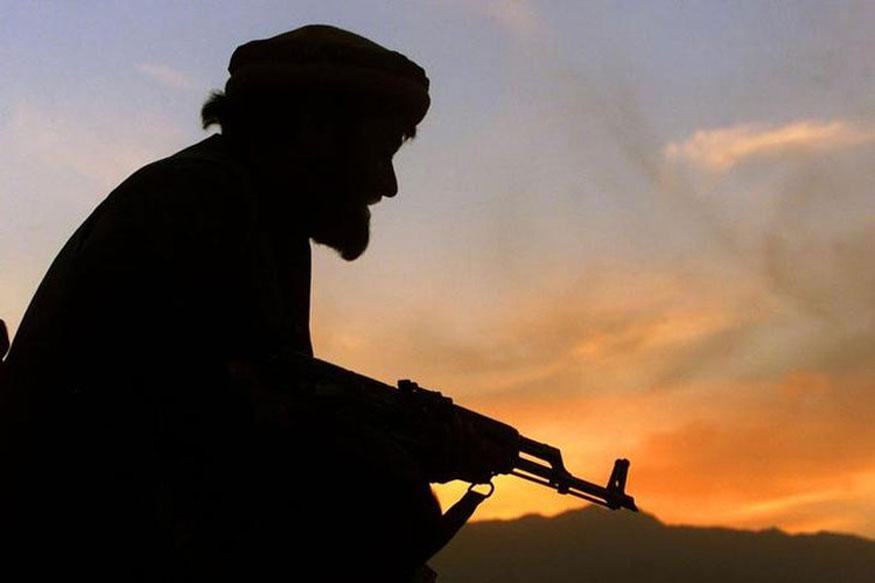 जैश-ए-मोहम्मदला घडवायचा होता पुलवामासारखा दुसरा दहशतवादी हल्ला?