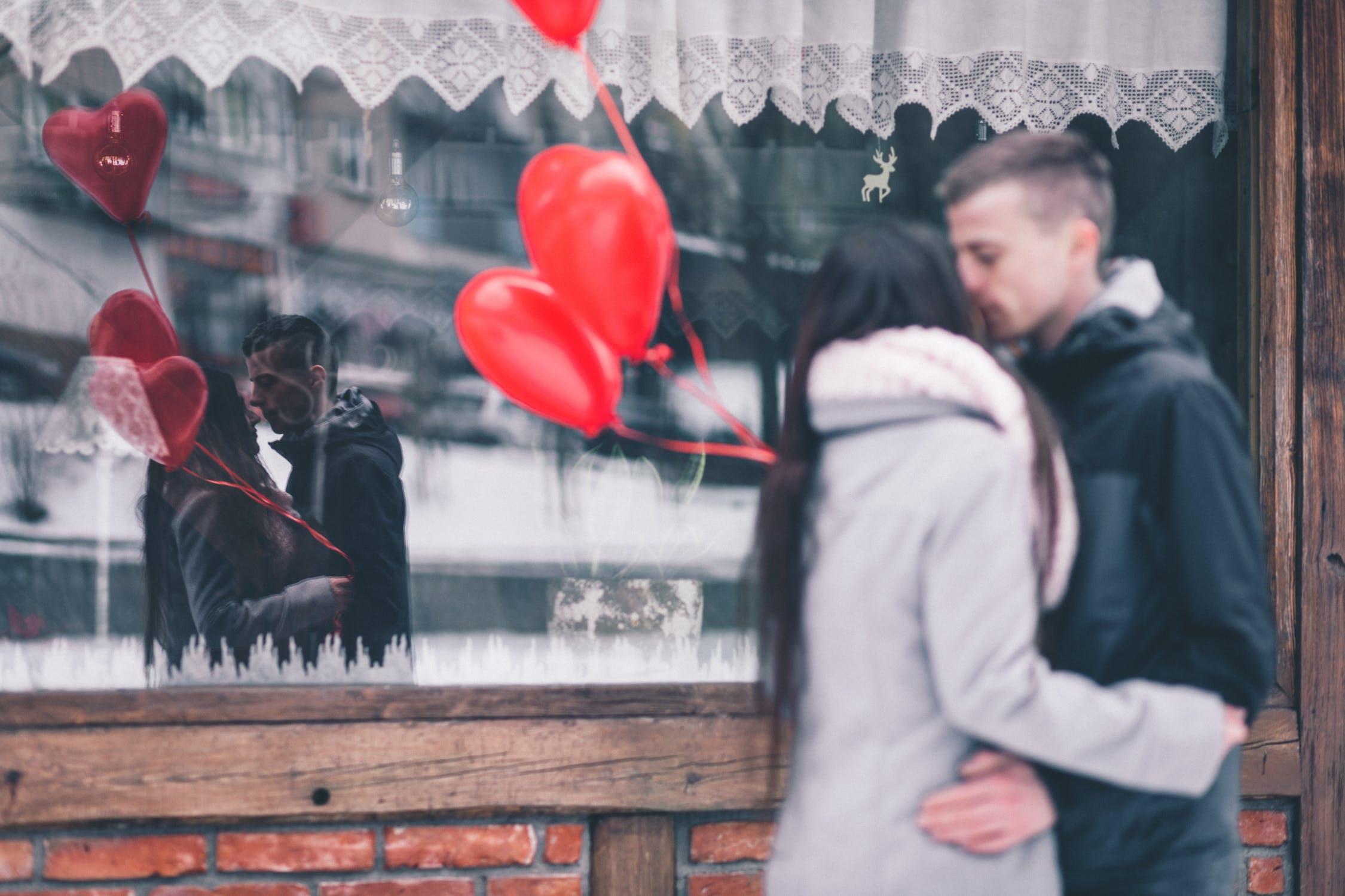 तुम्ही प्रेमानं आयुष्यात येण्याबद्दल विचाराल तर सगळा राग निघून जाईल.