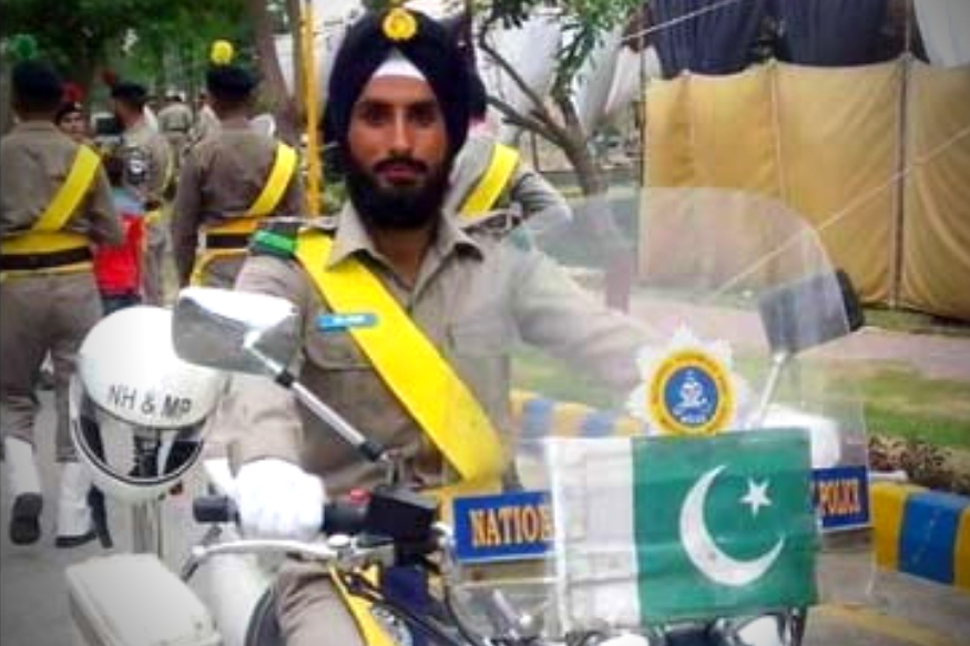 पाकिस्तानी सैन्यातही आहेत हिंदू आणि शीख; पण....