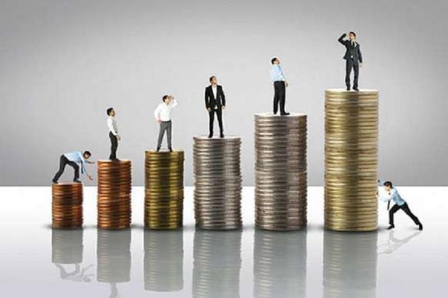 नोकरी करणाऱ्यांसाठी आनंदाची बातमी आहे. गेल्या वर्षीच्या तुलनेत यंदा कर्मचाऱ्यांनी सरासरी 9.7 टक्के पगारवाढ मिळू शकतो. याबाबतचा अंदाज एचआर कन्सल्टन्सी कंपनी इयॉनने केलेल्या वार्षिक सर्वेमध्ये वर्तवण्यात आला आहे.