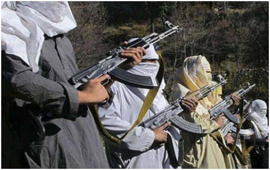 पुलवामात सीआरपीएफ ताफ्यावर झालेल्या दहशतवादी हल्ल्यानंतर भारताने जैशचे प्रशिक्षण तळ उद्ध्वस्त केले. तरीही भारतात दहशतवादी हल्ला करण्याचा कट रचण्याचे काम दहशतवादी संघटनांकडून केले जात आहे.