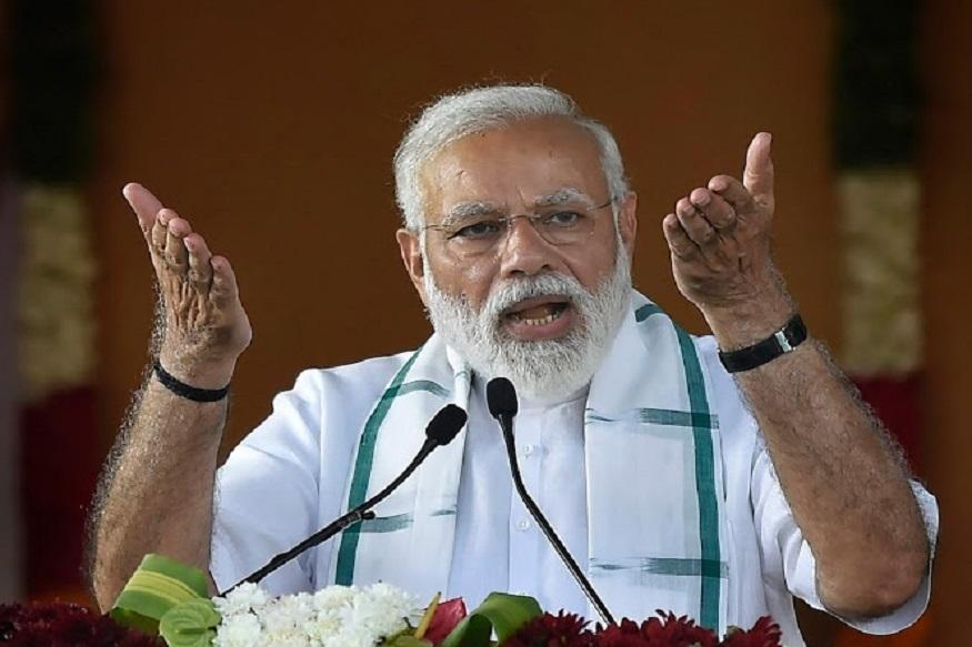 मोदींवर पीएचडी करणाऱ्या मेहुलने वीर नर्मद दक्षिण गुजरात विद्यापीठातून राज्यशास्त्र विषयातून पदव्युत्तर पदवी पूर्ण केली. त्याने Leadership under Government - Case Study of Narendra Modi या विषयावर पीएचजी केली.