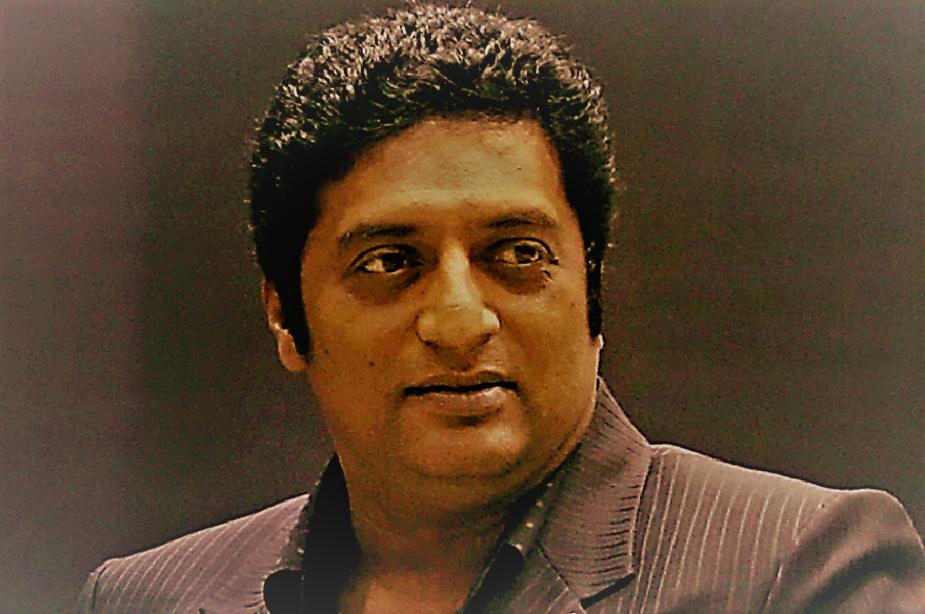 दक्षिणात्या अभिनेता प्रकाश राज यांनी बेंगलुरु मध्य लोकसभा मतदारसंघातून अपक्ष उमेदवारी अर्ज दाखल केला आहे. याठिकाणी भाजपा उमेदवार पीसी मोहन माने आहेत. तसेच आम आदमी पक्षाने प्रकाश राज यांना पाठिंबा जाहीर केला आहे.