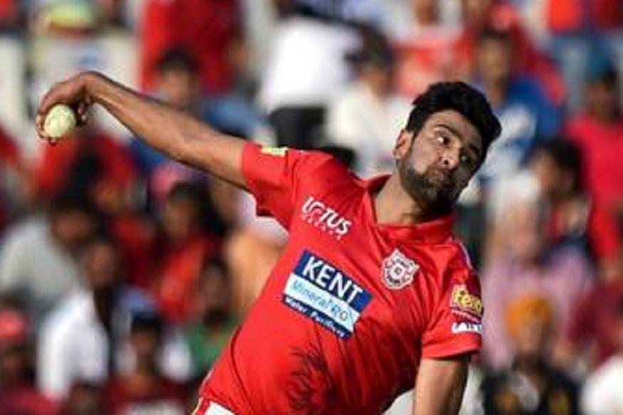 मुंबई इंडियन्सच्या ट्विटरवर पहिल्यांदा अश्विनने 7 चेंडू टाकल्याबद्दल प्रश्न विचारला होता. तर नंतर त्यांनीच अश्विनला पहिला चेंडू डेड बॉल दिल्याने 7 चेंडू टाकावे लागल्याची माहिती दिली.