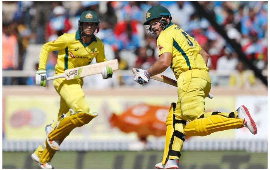 मालिकेत 2-0 ने मागे राहिल्यानंतर दक्षिण आफ्रिकेने दोन वेळा तर ऑस्ट्रेलिया, पाकिस्तान आणि बांगलादेशने एकदा विजय मिळवली आहे.