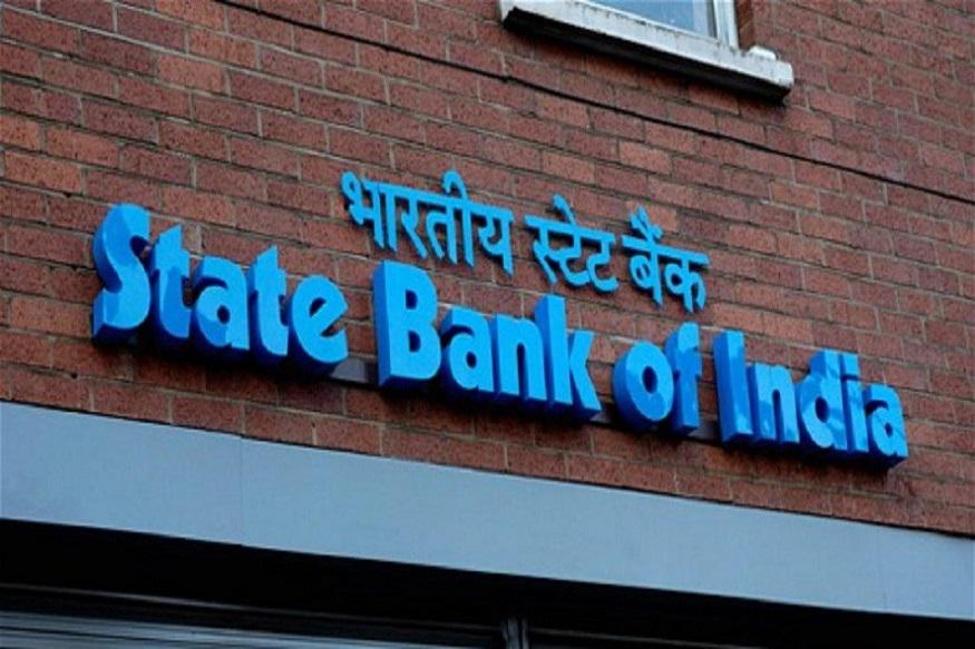 भारतीय स्टेट बँकेनं ( SBI ) ग्राहकांसाठी एक चांगली योजना आणली आहे.यात तुम्ही SBIच्या ATMमधून कार्डाशिवाय पैसे काढू शकता.