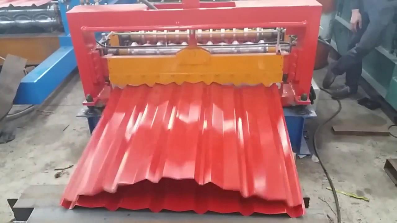 लोखंड आणि स्टिलची मशिन्स चीनमधून मोठ्या प्रमाणात भारतात येतात.