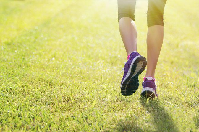 तज्ज्ञांच्या मते तुम्ही रिकाम्या पोटी व्यायाम केलात तर कॅलरीज बर्न होतात. शुगर लेव्हल कमी होऊ शकते. प्रोटिन्स कमी होऊ शकतात.