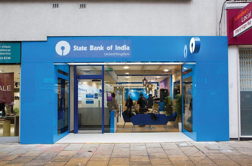 या ट्रॅन्झॅक्शनसाठी मोबाइलवर SMS द्वारे 6 डिजिट रेफरन्स नंबर मिळेल. त्यानंतर 30 मिनिटांच्या आत ATMमध्ये जाऊन तुम्ही पैसे काढू शकता.