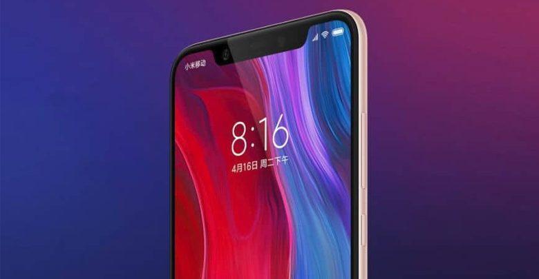 फोनला 5 इंची HD डिस्प्ले आहे. फोनमध्ये 1.4GHzचा Qualcomm Snapdragon 425 प्रॉसेसर आहे. याशिवाय 1GB RAM आणि 8GB इंटर्नल स्टोरेज आहे.