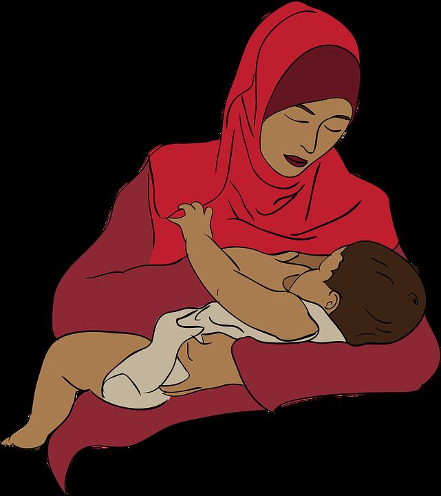 ज्या मुलांना आईचं पुरेसं दूध मिळत नाही अशा मुलांना बालपणातच डायबिटीज होण्याचा धोका असतो. अतर मुलांच्या तुलनेत या मुलांच्या बुद्धीचा विकास कमी होतो. यासाठी 30 वर्षे वयाच्या  3500 लोकांचा अभ्यास करण्यात आला. या लोकांची एक आय क्यूटेस्ट घेण्यात आली.