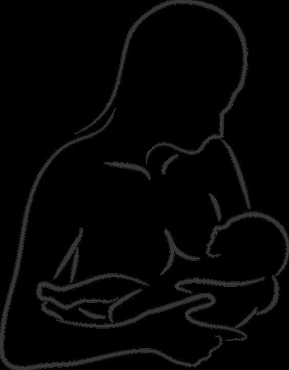 आईच्या दूधातून एक खास जीनोटाईपच्या मुलांचा आय क्यू ला ब्रेस्ट फिडींगमुळे जास्त फायदा होतो असं या संशोधनातून समोर आलं. त्यामुळे कमीत कमी सहा महिन्यांपर्यंत मुलांना आईचं दूध मिळणं गरजेच मानलं जातं.