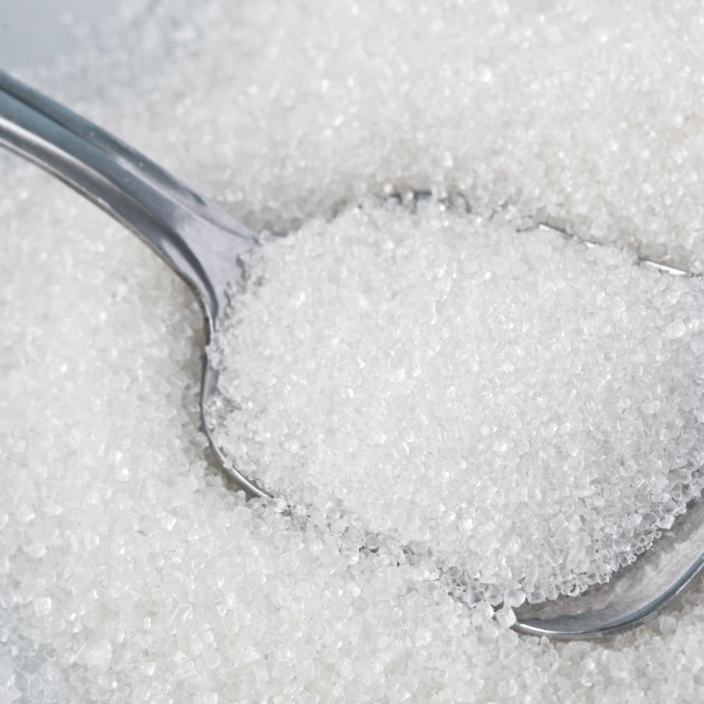 साखर घ्या आणि ती मानेवर चोळा. साखरेनं 15 मिनिटं मसाज करा. नंतर मान पाण्यानं धुऊन घ्या.