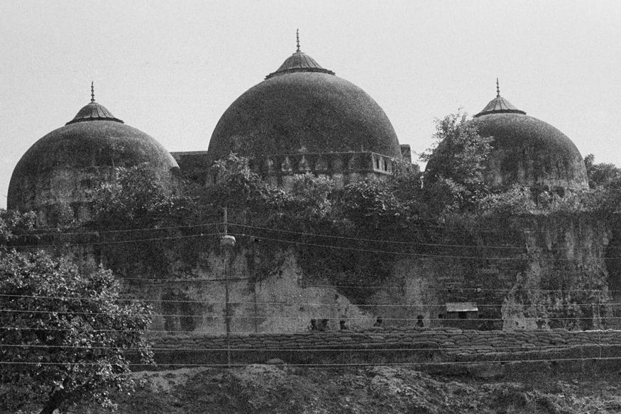 अयोध्या : गेल्या 500 वर्षांत मंदिर-मशीद वादातील या 22 घटना जाणून घ्या
