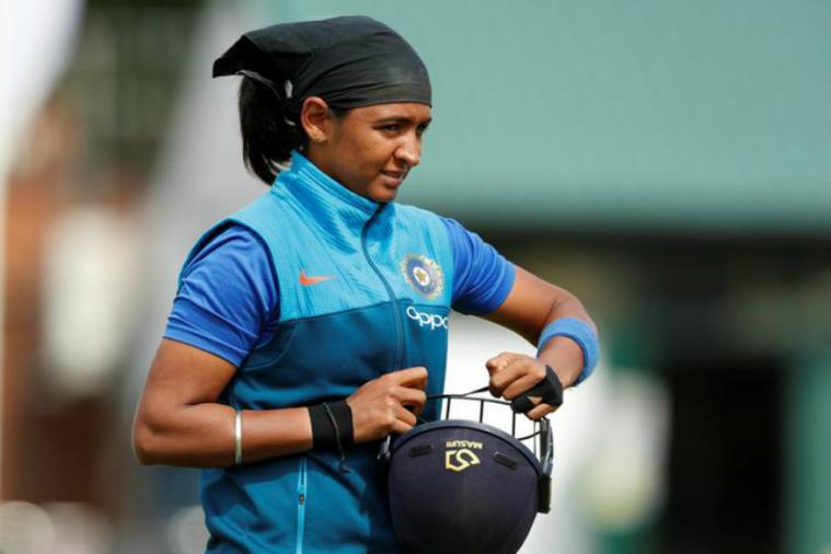 आम्ही बोलत आहोत ते भारतीय महिला क्रिकेट टीमची खेळाडू हरमनप्रीत कौरबद्दल. आज हरमनप्रीतचा वाढदिवस. हरमनप्रीतचं पूर्ण नाव रमनप्रीत हरमनप्रीत कौर भुल्लर आहे.