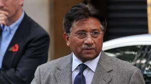 पाकिस्तानचे माजी अध्यक्ष जनरल परवेझ मुशर्रफ यांच्यावरही जैश ए मोहम्मदने हल्ल्याचा प्रयत्न केला होता.
