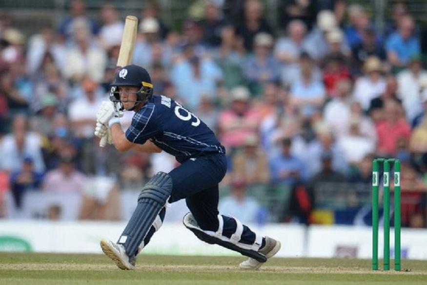 सध्या भारतात आयपीएलचा फिव्हर आहे. टी20 क्रिकेटमध्ये क्वचित एखाद्या खेळाडू शतक करतो. मर्यादित षटकांच्या या प्रकारात सर्वात वेगवान शतक एका खेळाडूने केले आहे.