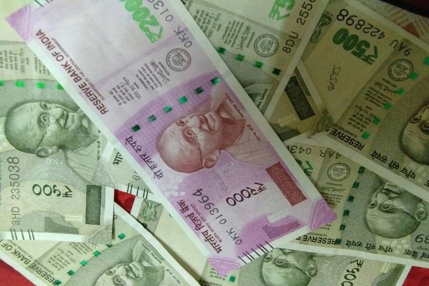 देशातील सर्वात मोठी आयटी कंपनी टाटा कन्सल्टन्सी सर्विसेसने राजकीय पक्षाला देणगी म्हणून 220 कोटी रुपयांची देणगी दिली आहे. कंपनीकडून तिमाही अहवालात याबाबत खुलासा करण्यात आला  आहे. कंपनीने त्यांच्या जमा खर्चांमध्ये याचा उल्लेख केला आहे. टीसीएसकडून आतापर्यंत सर्वात मोठी देणगी देण्यात आली आहे