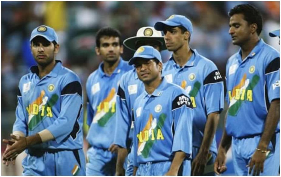 भारताने 1983 आणि 2011 मध्ये वर्ल्ड कप जिंकला आहे. त्याशिवाय 2003 मध्ये सौरव गांगुलीच्या नेतृत्वाखाली संघाने फायनलला धडक मारली होती. त्यावेळच्या संघाचे सरासरी वय 25.8 वर्ष इतकं होतं. त्या संघात 17 वर्षीय पार्थिव पटेल भारताकडून वर्ल्ड कपमध्ये सर्वात कमी वयाचा खेळाडू ठरला होता.