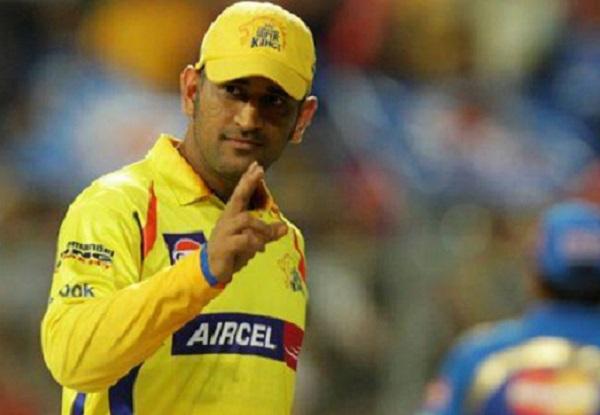 भारताचा माजी कर्णधार आणि यष्टीरक्षक महेंद्रसिंग धोनी त्याच्या कारकिर्दीतील चौथा वर्ल्ड कप खेळणार आहे. त्याच्याच नेतृत्वाखाली भारताने 2011 ला वर्ल्ड कप जिंकला. क्रिकेटमध्ये बेस्ट फिनिशर म्हणून ओळखला जाणाऱ्या या खेळाडूला त्याचं 12 वी नंतरचं शिक्षण मात्र पूर्ण करता आलं नाही.