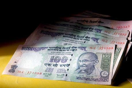 टीसीएसने म्हटले आहे की, राजकीय पक्षाच्या इलेक्टोरल ट्रस्टला 220 कोटी रुपये देण्यात आले आहेत. याशिवाय आधीही टाटा समूहातील कंपन्यांनी इलेक्टोरल ट्रस्टला पैसे दिले आहेत.