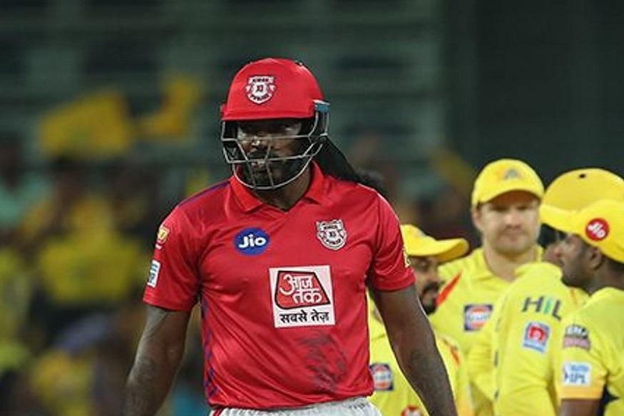 टी20त सर्वाधिक धावांचा विक्रम युनिव्हर्सल बॉस ख्रिस गेलच्या नावावर आहे. त्याने 2013 मध्ये पुणे वॉरिअर्सविरुद्ध 175 धावांची खेळी केली होती. त्यावेळी 30 चेंडूत शतक साजरं केलं होतं.
