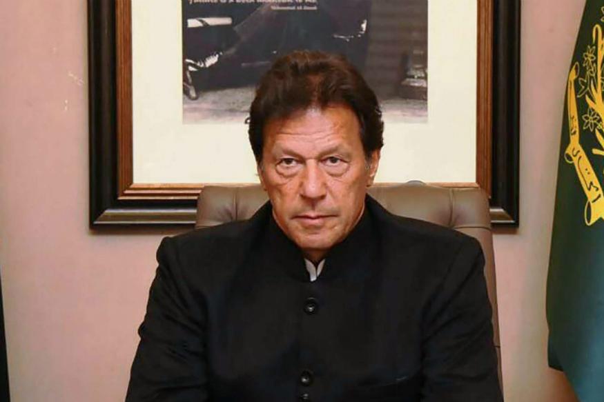 Article 370 : भारताच्या निर्णयानंतर पाकिस्तानचा जळफळाट, वृत्तपत्रांतून आक्रमक हेडलाईन