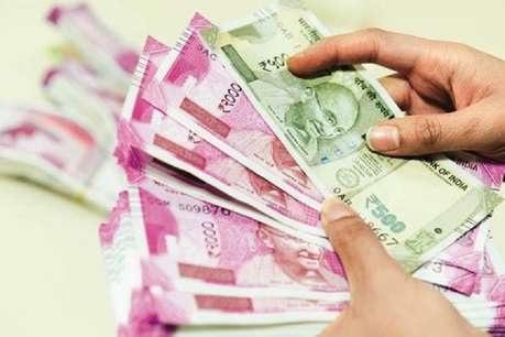 2017-18 मध्ये एकूण जमा झालेल्या 169 कोटी रुपयांपैकी 144 कोटी रुपये भाजपला दिले होते. टाटाच्या प्रोग्रेसिव इलेक्टोरल ट्रस्टने मात्र, 2017-8 मध्ये कोणत्याही राजकीय पक्षाला देणगी दिली नाही.