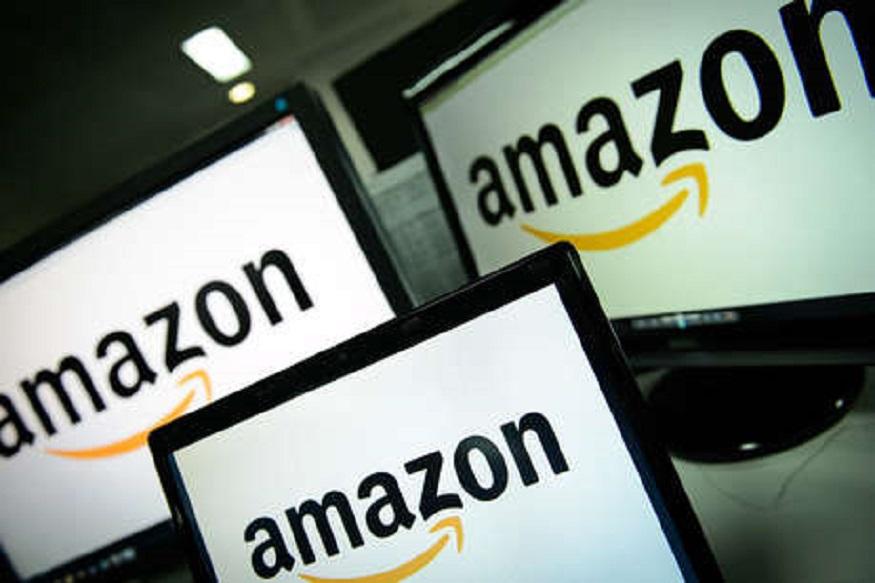 अमेझाॅनची नव्या क्षेत्रात उडी, ग्राहकांना मिळणार 'हे' फायदे