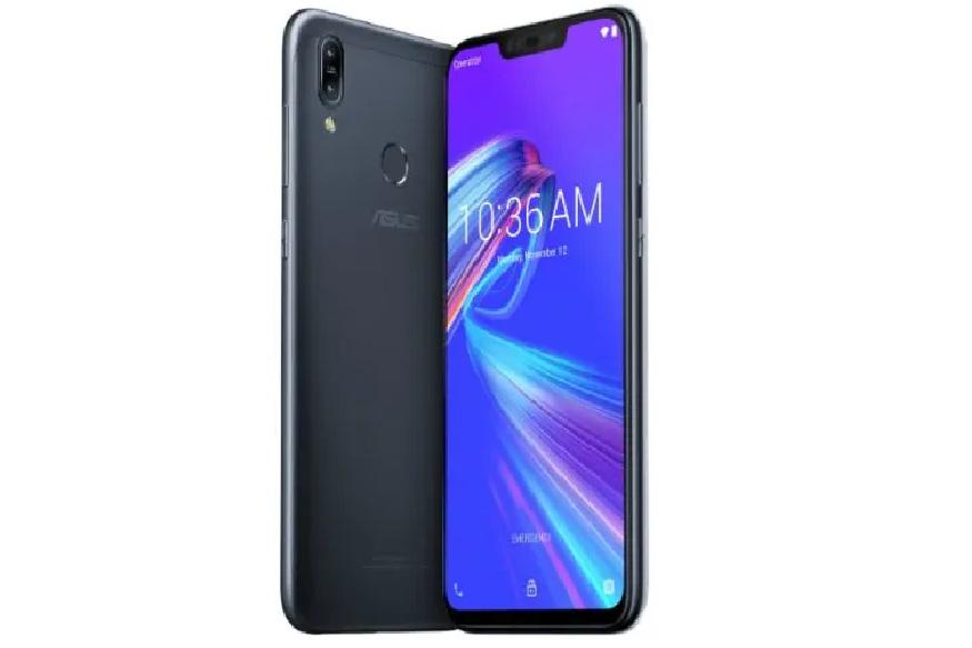 Asus Zenfone Max M2- 6.26 का HD नॉच डिस्प्ले असलेल्या या स्मार्टफोनमध्ये 13MP2MP असा ड्युएल रियर कॅमेरांचा सेटअप देण्यात आला आहे. तर सेल्फीसाठी या फोनमध्ये 8 मेगापिक्सल चा कॅमेरा देण्यात आला आहे. या फोनच्या कॅमेऱ्याची क्वॉलिटी ही Max M2 एवरेज पेक्षा उत्तम आहे. या कॅमेऱ्यात इनडोर शुट केलेले फोटो खूप चांगले येतात. या फोनमध्ये Qualcomm Snapdragon 632 प्रोसेसर, तर 4,000mAh बॅटरी देण्यात आली आहे. 3GB RAM आणि 32GB स्टोरेजवाल्या या स्मार्टफोनची किंमत फक्त 7,999 रुपये आहे.