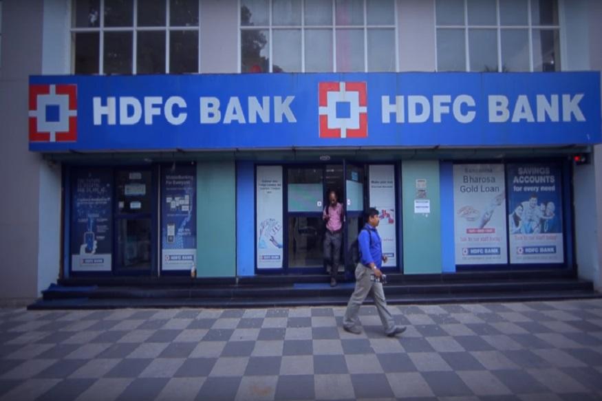 सर्वात टाॅपवर आहे HDFC बँक. त्यात 88,253  कर्मचारी आहेत.