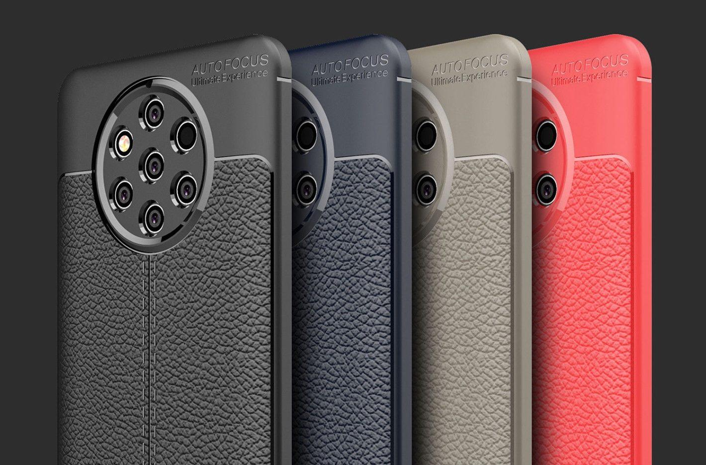 किंमत - जाणकारांनी दिलेल्या माहितीनुसार भारतात Nokia 9 PureViewची किंमत 46,999 रुपये अशी राहू शकते. हा स्मार्टफोन जेव्हा अमेरिकेत लाँच करण्यात आला होत, तेव्हा त्याची किंमत 699 डॉलर म्हणजेच जवळपास 50 हजार रुपया इतकी होती.