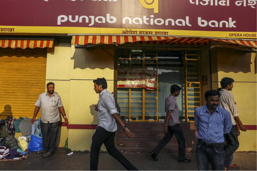 सातव्या स्थानावर आहे पंजाब नॅशनल बँक. या बँकेचं मुख्य आॅफिस दिल्लीत आहे. बँकेत 74,897 कर्मचारी आहेत.