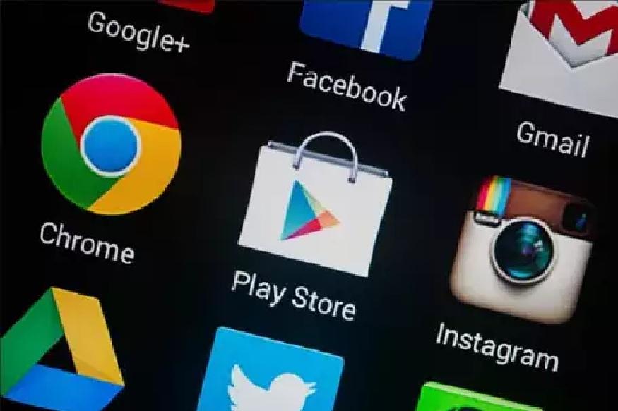 गुगल प्लेस्टोअरवरून अॅप डाउनलोड करताना अनेकदा Error येते. अशावेळेस खालच्या बाजूला Pending किंवा Downloading असा मॅसेज दिसतो. जर तुम्हालासुद्धा हा Problem वारंवार येत असेल तर तो कसा सोडवायचा याच्या काही Tricks आज आम्ही तुम्हाला सांगणार आहोत.