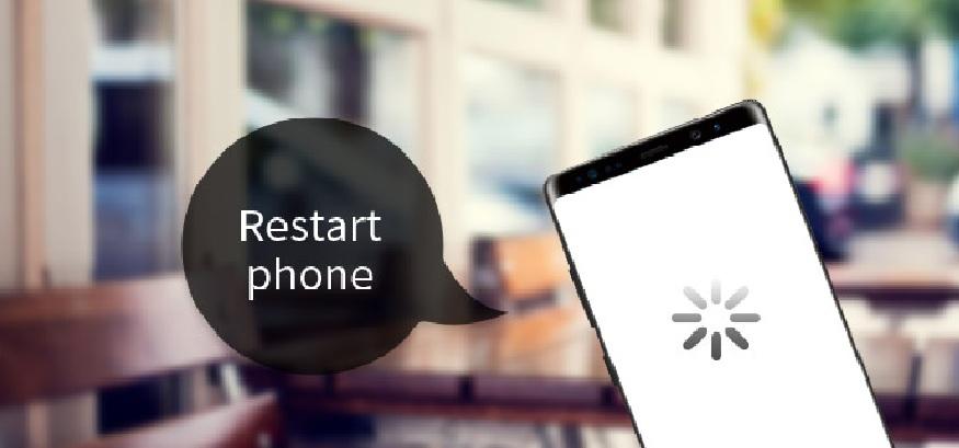 त्यासाठी सगळ्यात आधी Settings मध्ये जाऊन 'Applications or Apps' ऑप्शन क्लिक करा. त्यात 'Google Play Store' सर्च करून Clear data' आणि 'Clear cache' वर क्लिक करा. त्यानंतर'Accounts' या ऑप्शनवर क्लिक करून Google Account डिलीट करा. यानंतर मोबाईल Restart करून गुगल अकाउंट पुन्हा नव्याने सेटअप करा. त्यानंतर पुन्हा गुगल प्ले स्टोअरवर जाऊन परत हवं असलेलं अॅप डाउनडोल करा.