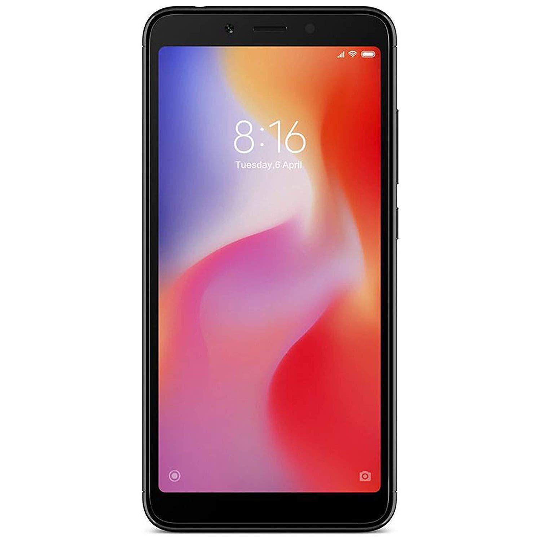 Xiaomi Redmi 6 : हा फोन आधी 11,499 रुपयांना होता. आता तो 7, 999 रुपयांना मिळेल. म्हणजे 3,500 रुपयांची घसघशीत सूट.