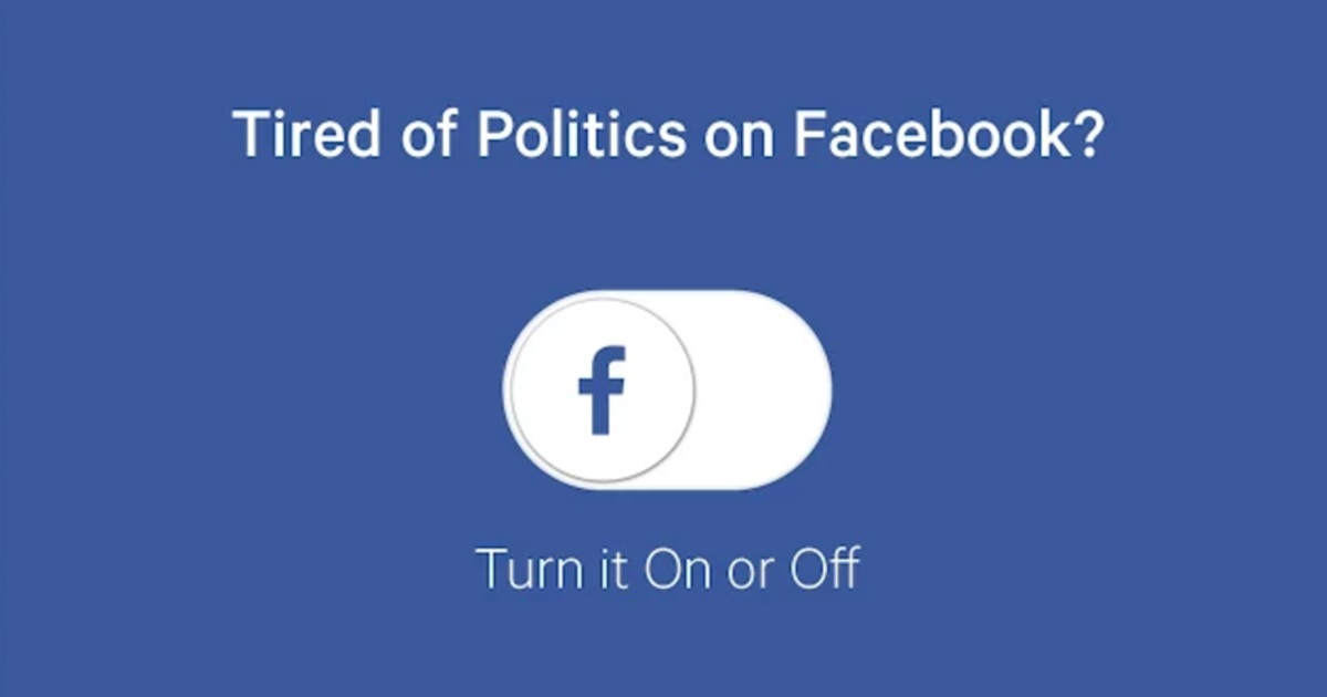 या चारही सोशल मीडिया कंपन्यांनी लोकसभा निवडणुकीच्या पहिल्या तीन टप्प्यांतील आचार संहितेदरम्यान राजकीय पक्षांची जाहिराबाजी करणाऱ्या जवळपास 537 पोस्ट काढून टाकल्या. फेसबुकने 468 पॉलिटिकल पोस्ट आणि 60 पॉलिटिकल जाहिरातबाजी पोस्ट डिलीट केल्या.
