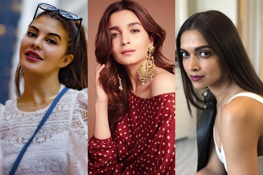 आपल्याला आपल्या बॉलिवूड कलाकारांचा नेहमीच अभिमान वाटतो. खासकरुन त्यावेळी ज्यावेळी ते जागतिक स्तरावर आपल्या देशाचं नाव उज्ज्वल करत आहेत. पण ऐकून आश्चर्य वाटेल यापैकी काही बॉलिवूड अभिनेत्री भारतीय नाहीत म्हणजे त्या परदेशात जन्मलेल्या आहेत. पाहूयात कोण आहेत या अभिनेत्री...